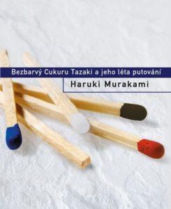 big_bezbarvy-cukuru-tazaki-a-jeho-leta-MSh-230729-2