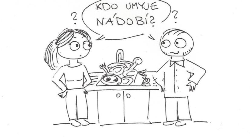 Autor: Sára Zeithammerová