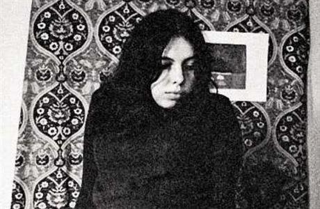 Vladimíra Čerepeková1
